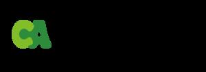 株式会社サイバーエージェント(AI事業本部)