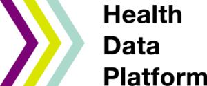 ヘルスデータ・プラットフォーム株式会社
