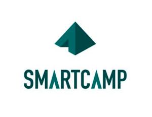 スマートキャンプ株式会社