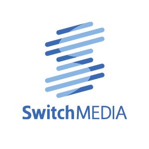 株式会社スイッチメディア