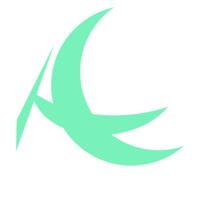 株式会社ActEvolve