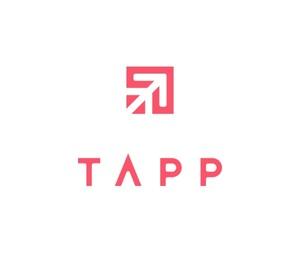株式会社TAPP