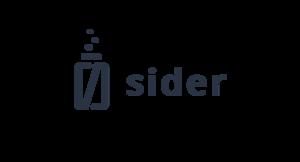 株式会社Sider