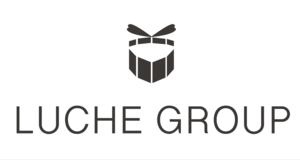 LUCHE GROUP