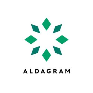 株式会社アルダグラム