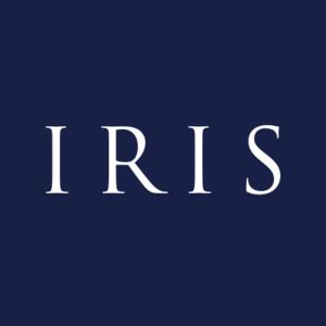 株式会社IRIS(フリークアウト所属)