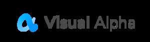Visual Alpha株式会社