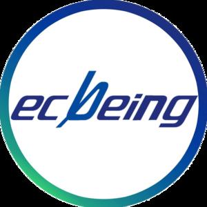 株式会社ecbeing