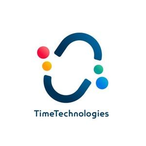 株式会社TimeTechnologies