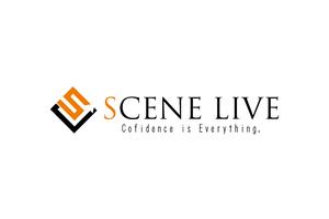株式会社Scene Live