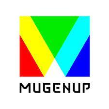株式会社MUGENUP