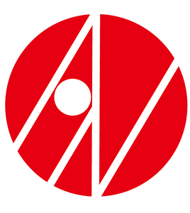 ZEN Global Limited